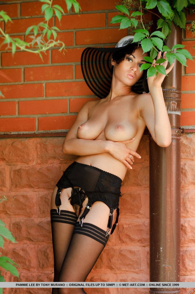http://content.cdn.mpxgirls.com/382/95533/cd5e6668be1c7bfef1213d0ac9b4227e/06.jpg