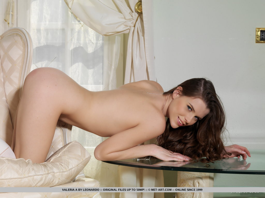 http://content.cdn.mpxgirls.com/382/95611/4774d5d092172ed2d7dc76e20e9cbe28/14.jpg