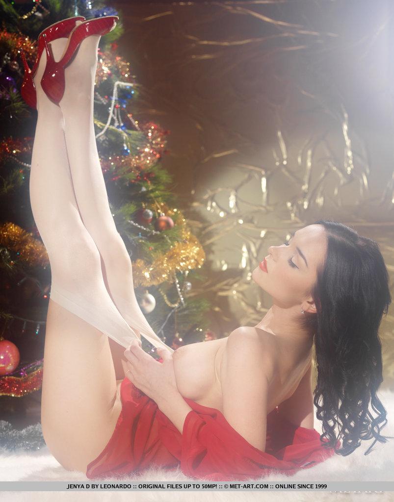 http://content.cdn.mpxgirls.com/382/95627/0abeb7ee33fd924e8cf3201dcc33d9f3/09.jpg