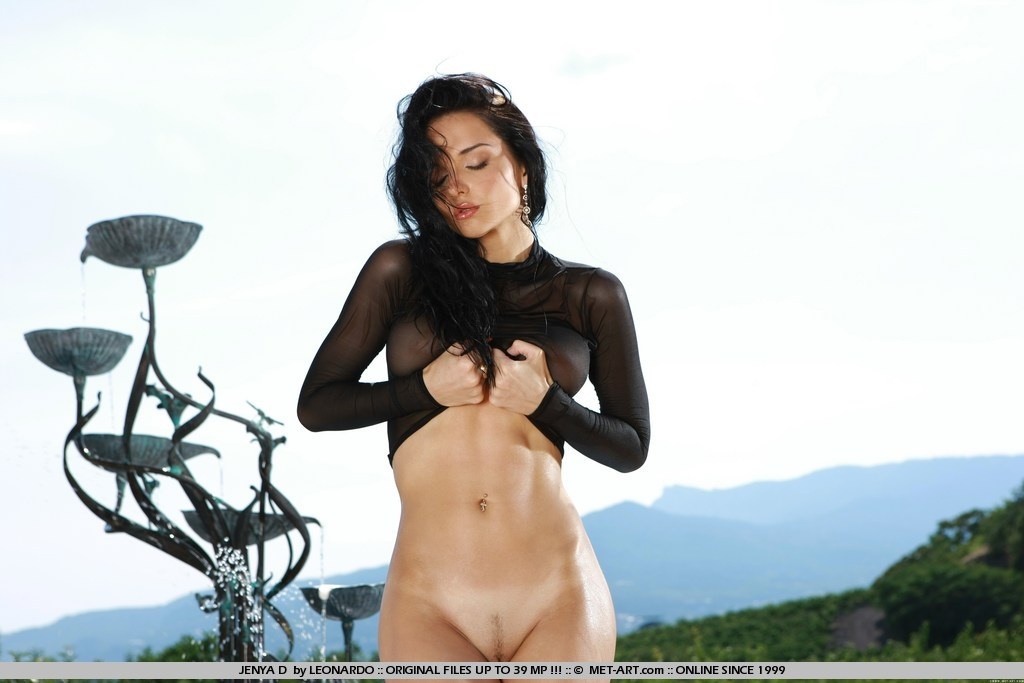http://content.cdn.mpxgirls.com/382/96280/3f3a0fe17a5f5218f3a417c61b88716a/11.jpg