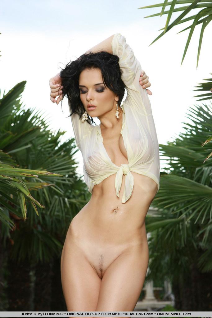 http://content.cdn.mpxgirls.com/382/96285/ce94fa55649e0c223c5088305bcdbd4d/14.jpg
