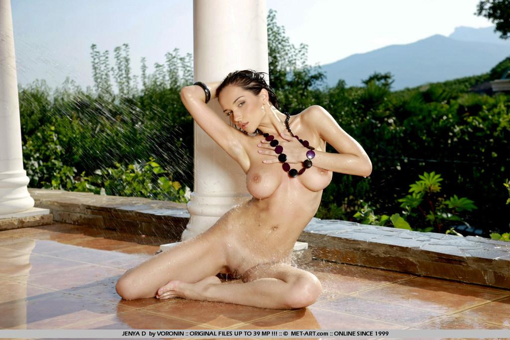 http://content.cdn.mpxgirls.com/382/96287/d5b47209ebb560c268e32e88031c8f4d/02.jpg