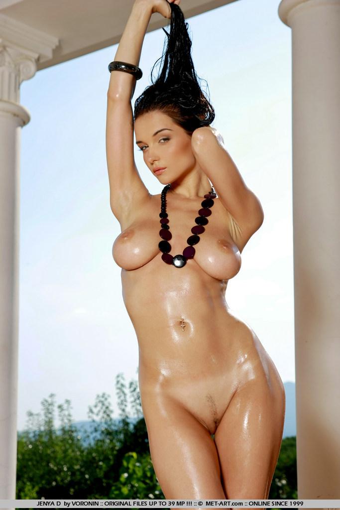 http://content.cdn.mpxgirls.com/382/96287/d5b47209ebb560c268e32e88031c8f4d/04.jpg