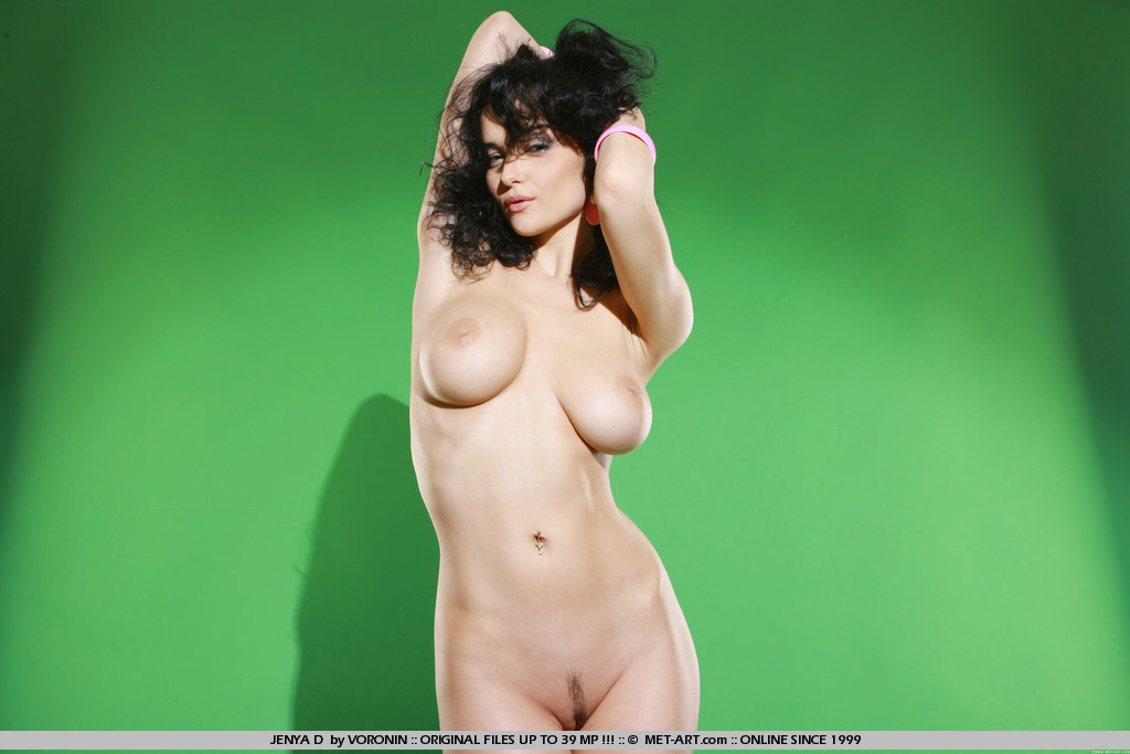 http://content.cdn.mpxgirls.com/382/96290/921e11cceaa2f33f47f6b89ce45ddc39/15.jpg
