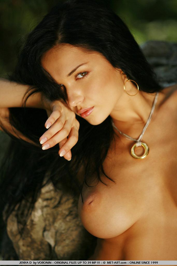 http://content.cdn.mpxgirls.com/382/96342/050cb7142d28e4347f2d45829fb59f0d/02.jpg