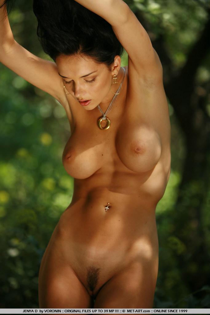 http://content.cdn.mpxgirls.com/382/96342/050cb7142d28e4347f2d45829fb59f0d/12.jpg