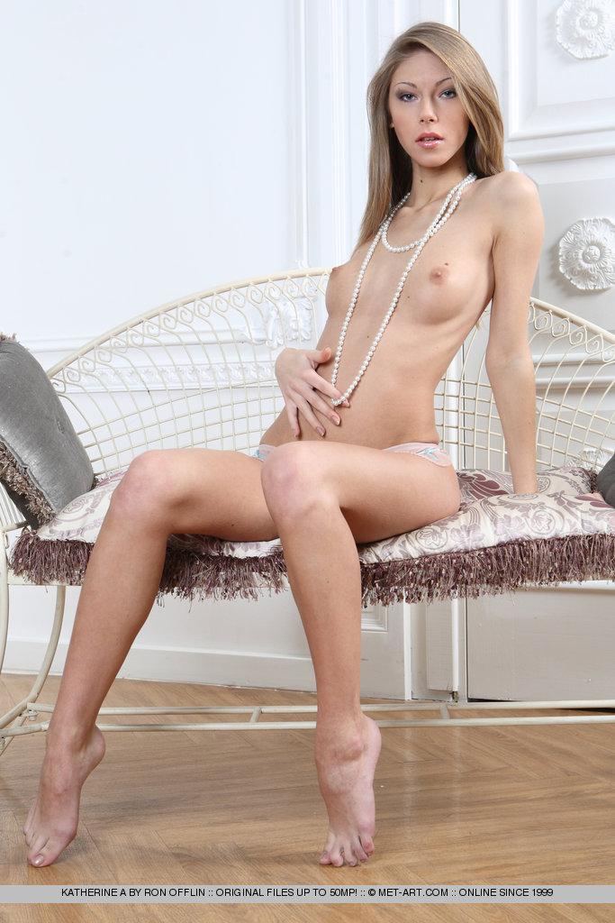 http://content.cdn.mpxgirls.com/382/96385/ef216a3ad6ac03627430b7f5d8a6ecf0/06.jpg