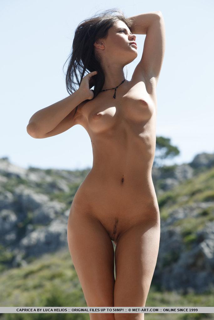 http://content.cdn.mpxgirls.com/382/96411/45588cc03e898ea5adfc2753293ca7c1/08.jpg