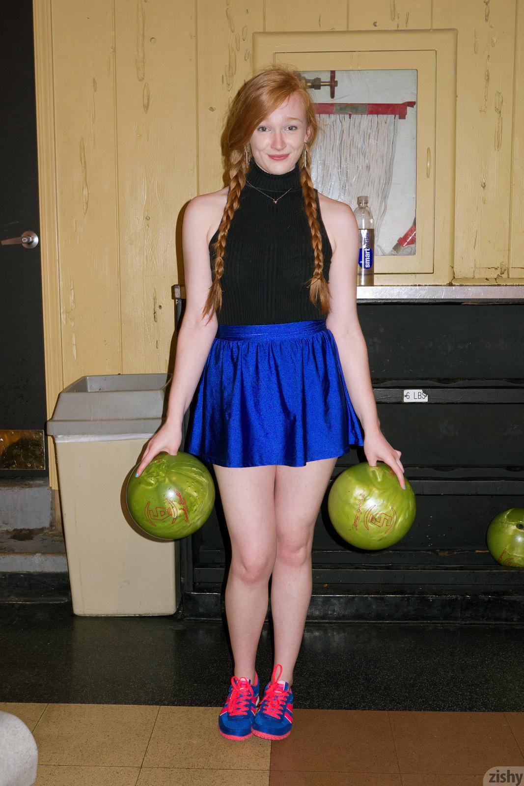 Anya Model Linkbucks Set